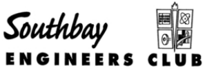 South Bay Engineers' Club